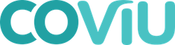 Coviu Global Pty Ltd logo