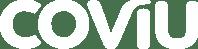 Coviu white logo -vector-1