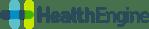 HE_Logo_Primary_Fullcolour-2 1