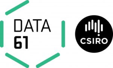 data61CSIRO-300x183 1