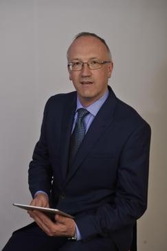 Dr. Richard Harvey