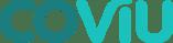 Coviu Global Pty Ltd logo
