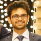 Kaam, Software Engineer from Coviu