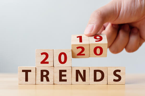 2020 telehealth trends to look out for - Coviu