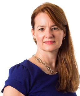 Dr Silvia Pfeiffer: CEO of Coviu, a telehealth video consultation platform