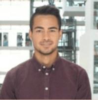 Jacob Mankhong for Monsenso