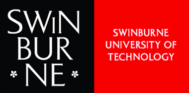 Coviu partners with Swinburne University - telehealth education