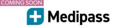 Logo_Website_Medipass