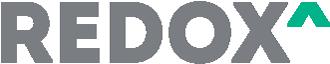 Redox_Logo_Gray_Green_forScreen_330x64