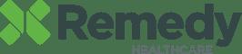 Remedy_HC_logo_TAG-cmyk