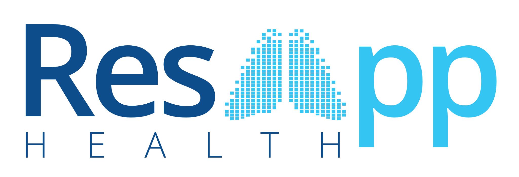 ResApp-Logo-2048px
