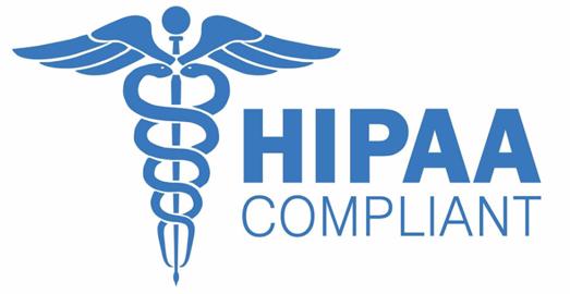 Coviu is now HIPAA compliant