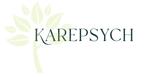 KarePysch