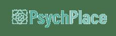 PsychPlace logo