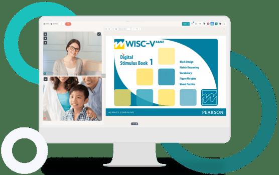 WISC-V_producshot