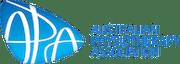 australian-physiotherapy-association_194x70