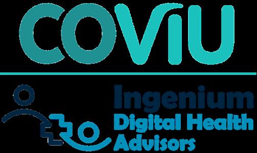 coviu | ingenium