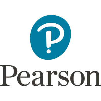 kisspng-pearson-qualification-services-logo-publishing-org-5b21b50b8fe969.8794316915289356915895