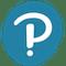 pearson-logo_70x70