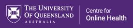 uq-centre-for-online-health
