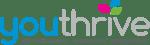 youthrive-logo-300x91