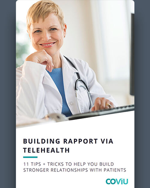 Building Rapport_ book-cover