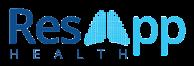 ResApp-Logo-2048w-1 1