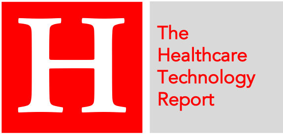 Dr Silvia Pfeiffer Named 44th Top Healthcare Technology CEO of 2021