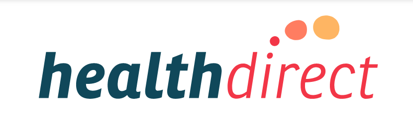 Healthdirect Australia partners with Coviu