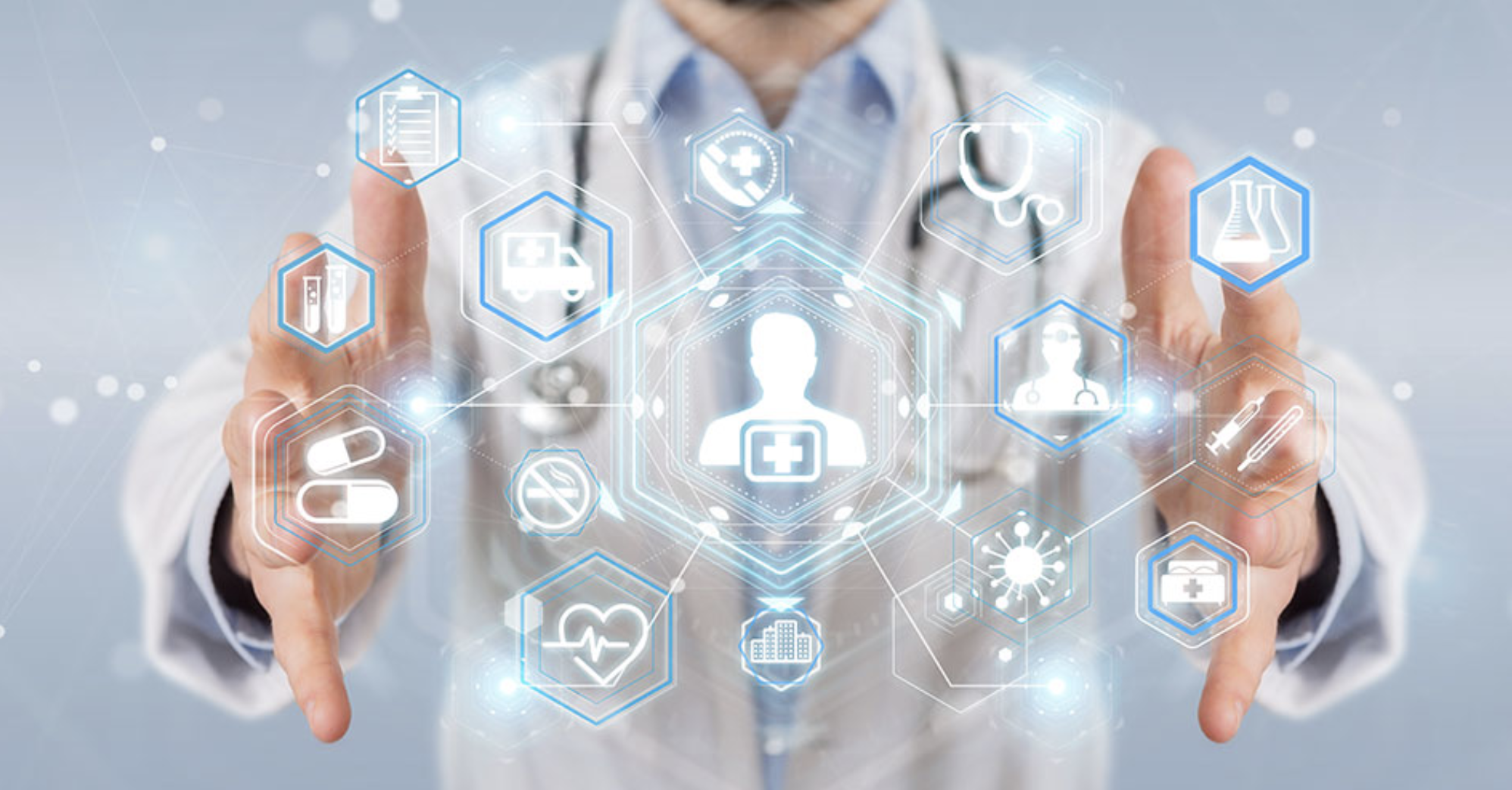 5 Telehealth Trends to Expect in 2020 - Part One