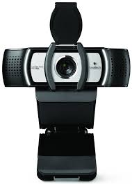 webcam device