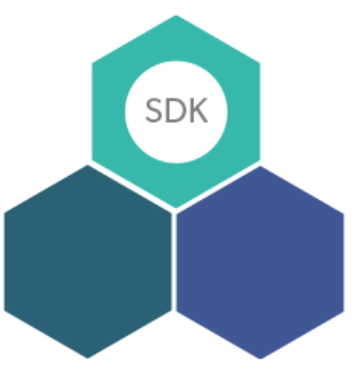 SDK libraries Coviu API