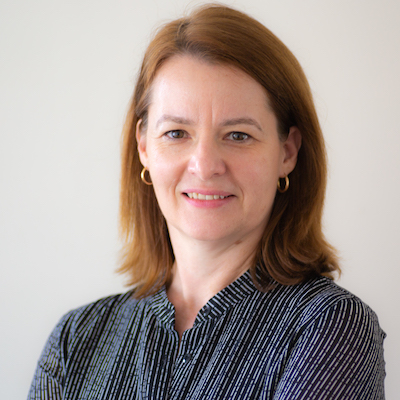 Industry Trends in Digital Health Care - Dr Silvia Pfeiffer Discusses Live on LinkedIn
