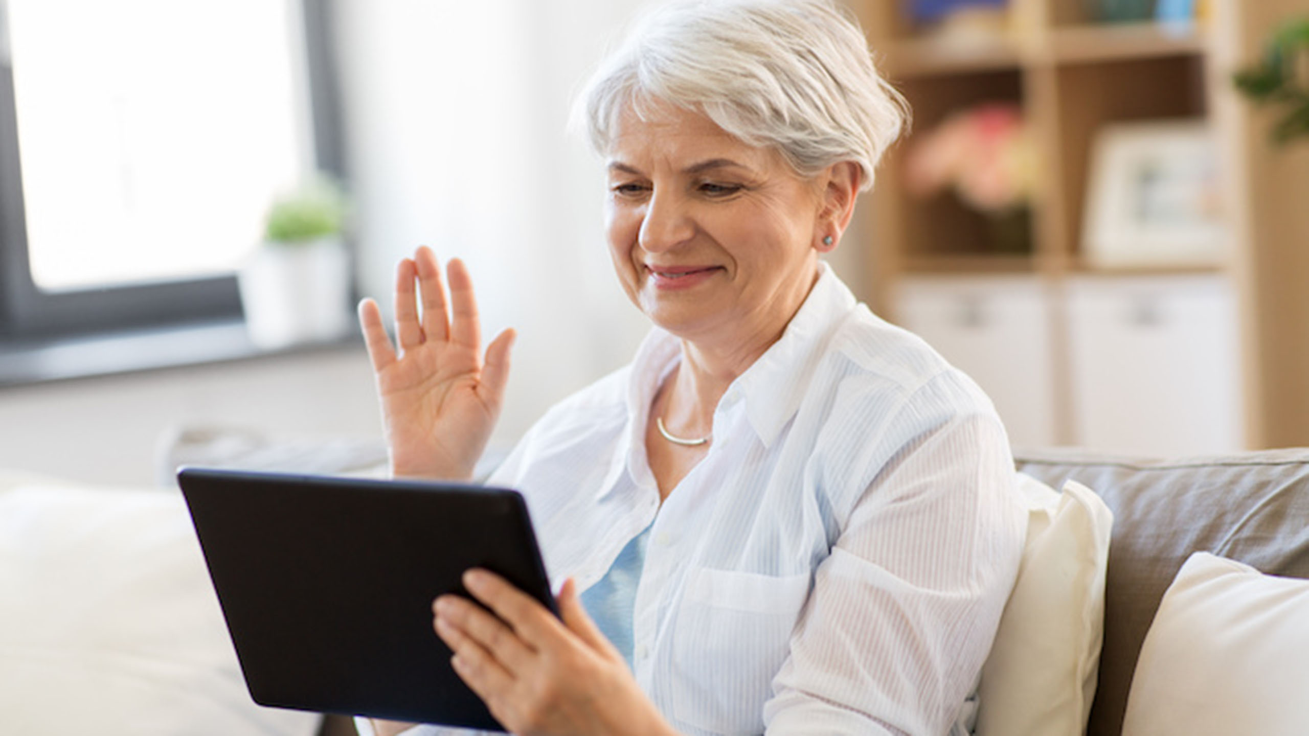 Telehealth: a Core Part of the Aged Care Royal Commission Recommendations