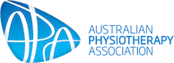 australian-physiotherapy-association_194x70