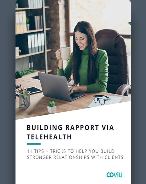 book-cover_alliedhealth_buildingrapport