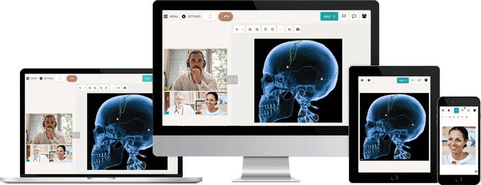 brain-scan-coviu-devices_background_700x269