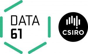 data61CSIRO-300x183