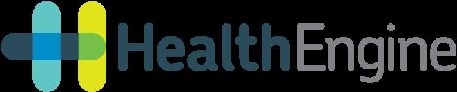 health-engine