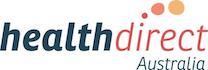 healthdirect-australia