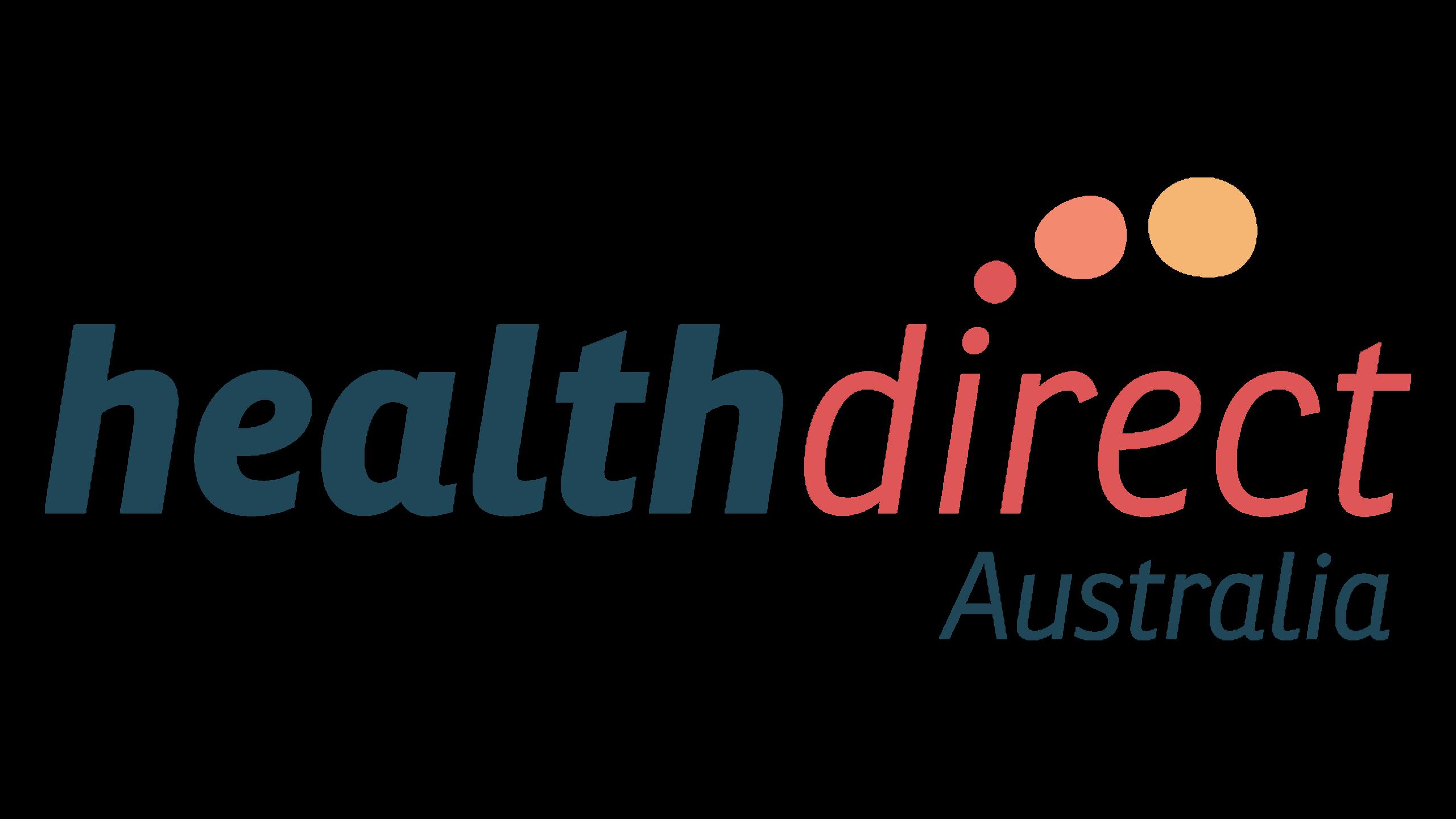 Healthdirect Australia partners with Coviu