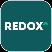 icon-redox