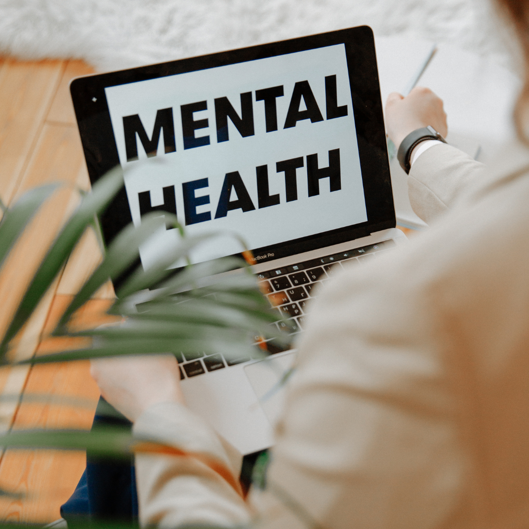 Telehealth Increases Access to Mental Health Services Amongst Aussies