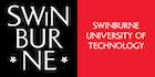 swinburne-uiversity-of-technology_140x70